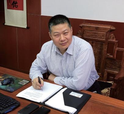 互联网时代催生高科技背景下的物联网服务上海霍奇森消防技术有限公司打造消防维保检测铁军