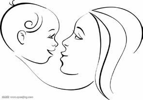 儿子回来了——英雄消防员母亲尝试4次人工受孕产下龙凤胎