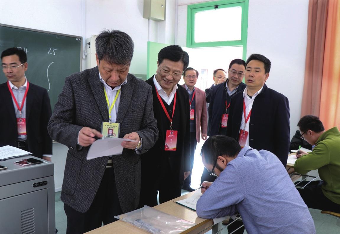 做消防,我们是认真的上海市消防协会的职业技能培养之路