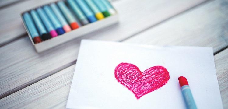 非严格爱情不等式