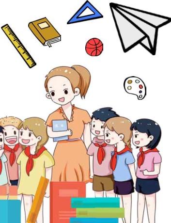 校园安全添新政上海市人民政府办公厅发布《关于本市加强 中小学幼儿园安全风险防控体系建设的实施意见》