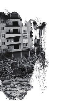 与地震波赛跑——地震预警技术助力四川省长宁县灾害救援