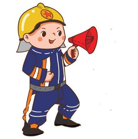 优化规范应急管理标准化工作顶层设计国家应急管理部印发《应急管理标准化工作管理办法》