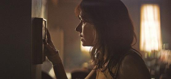 恐惧之原上的火光——我看电影《破晓时分》