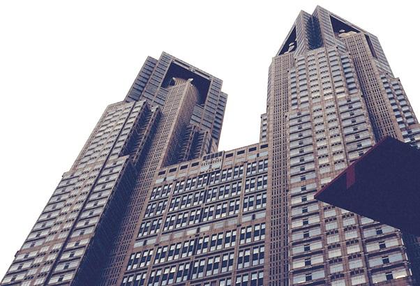 """""""城市之光""""光了上海闵行强力整治规模租赁住宿场所火灾隐患"""
